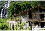Location vacances  Province de Sondrio - Stua di Sfurz-3