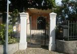 Location vacances Calcinato - Villa La Quercia-3