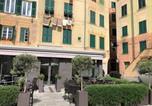 Location vacances Camogli - Porticciolo Apartment-4