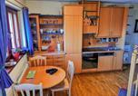 Location vacances Bled - Apartment Alpine Lake-2