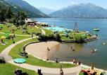 Location vacances Zell am See - Am Thumersbach-2