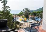 Location vacances Mont-ras - Azulik Boutique Apartment Calella de Palafrugell-2