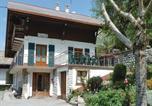 Location vacances Morzine - Holiday Home Chalet La Clavella-4
