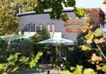 Hôtel Fribourg - Hotel Zur Kutsche-2