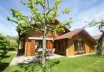 Location vacances  Doubs - Chalet - Abbévillers-2