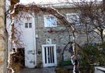 Location vacances Carucedo - Casa rural quiroga-2