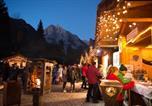 Location vacances Seefeld-en-Tyrol - Seefeld Haus Alpenland Top 22-3
