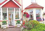 Location vacances Conwy - Cornerways Guest House-1