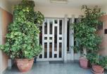 Location vacances Avola - Appartamento Corrado-3