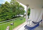 Location vacances Porto Ceresio - Locazione turistica Lago di Lugano.2-2