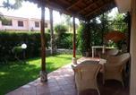 Location vacances  Province de Vibo-Valentia - Villa Porto Ada Residence-1