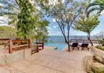 Location vacances San Juan del Sur - Redonda Bay: Casa de Amigos-1