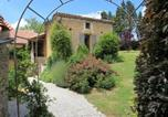 Location vacances Montcabrier - Maison de Vacances-4
