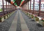 Location vacances Sona - Appartamenti Ponte Vecchio-3
