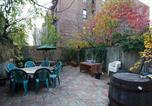 Location vacances Brooklyn - Carlton Sweet Home-2