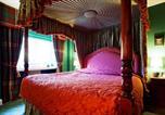 Hôtel Ballater - Glen Lui Hotel
