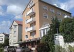 Hôtel Esslingen - Hotel Petershof-1