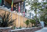 Hôtel North Hollywood - Tilt Hotel Universal/Hollywood, Ascend Hotel Collection-3