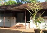 Hôtel Thrissur - Chedi Spring Valley-3