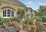 Location vacances Ringwood - Forest Cottage-1