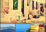 Location vacances Gabicce Mare - Casa Marola-4