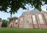 Location vacances Alkmaar - Holiday home Kloosterhof-3