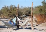 Camping Iquique - El Huarango-1