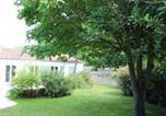 Location vacances Le Bois-Plage-en-Ré - Clos du Pere Ignace-3