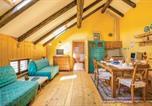 Location vacances Villa Santina - Casa Fergio 2-2