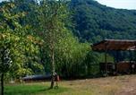 Location vacances Carrosio - La Sereta-2