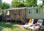 Camping avec WIFI Gard - Camping Abri De Camargue-4