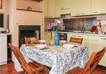 Location vacances Senigallia - One-Bedroom Apartment in Senigallia (An)-3
