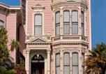 Location vacances San Francisco - Inn San Francisco-1