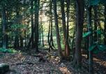 Location vacances Danville - Tentrr - Goldmine Hideaway-3