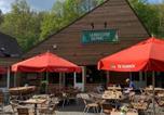 Location vacances Somme-Leuze - Orava Durbuy-2