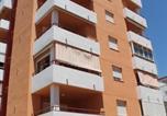 Location vacances Communauté Valencienne - Mar Azul-1