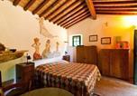 Location vacances Casale Marittimo - Holiday home Casetta Bosco-3