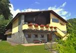 Location vacances Lampertice - Chata Desmo-1