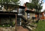 Location vacances A Lama - Eido da Paxota-4