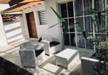 Location vacances Punta Cana - Great 2bdr 2ba apt in Punta Cana, 10 min from airport, 5 min from Beach!-3