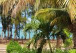 Location vacances Tamarin - Villa Bienvenue-3