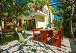 Location vacances Labin - Adorata 1-1