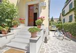 Location vacances Venise - B&B Casa Robinig-3