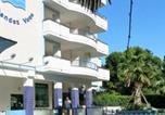 Location vacances Abruzzes - Locazione Turistica Holiday Rendez-Vous - Pit190-1-3