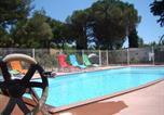 Camping avec Piscine Agde - Camping 123 Sud Vacances-2