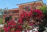 Location vacances  Province de Nuoro - La Casa del Parco-1
