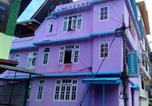 Hôtel Gangtok - Very Homely Hotel for Tourists-1