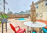 Location vacances Corpus Christi - Corpus Christi Home w/Pool & Hot Tub - Walk to Bay-4