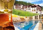 Hôtel Smolyan - The Stream Resort-1