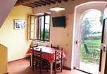 Location vacances Montespertoli - Il Chiantico-2